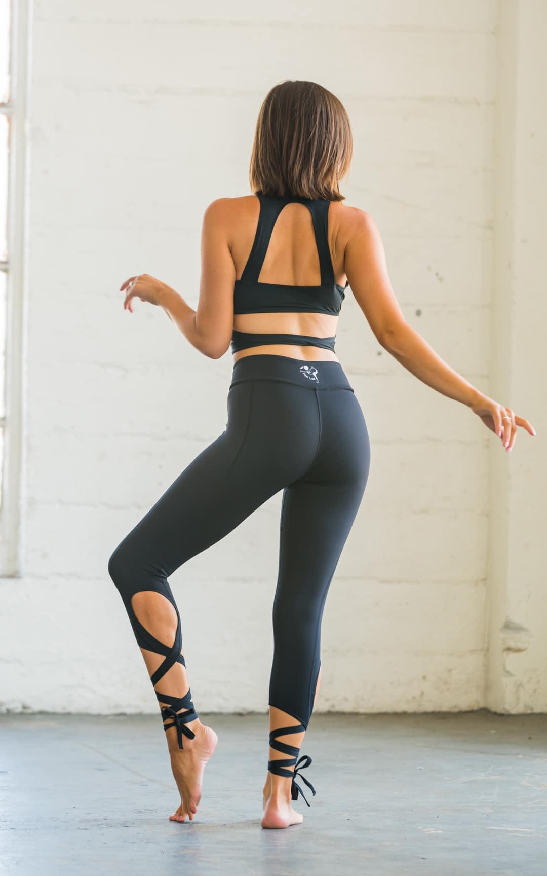 Sexy leggings galleries